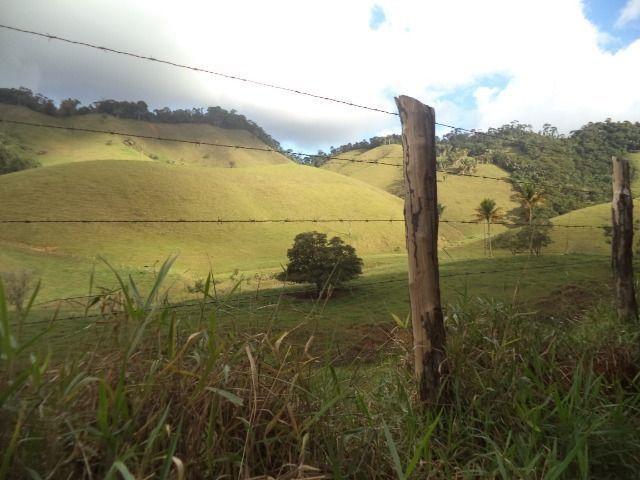 Guarapari - Foto 2