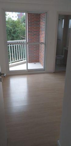Apartamento terceiro andar, Boa Vista.! - Foto 6