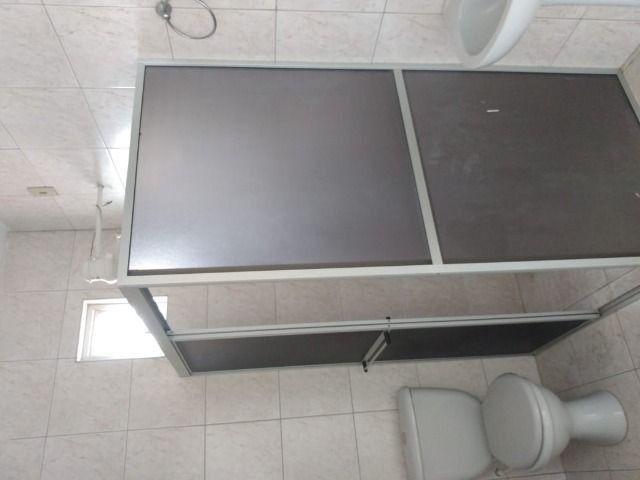 Apartamento Duplex - Foto 6