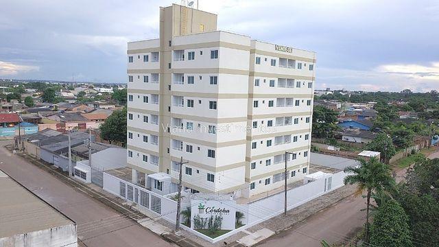 Apartamento para Locação Córdoba - Foto 8