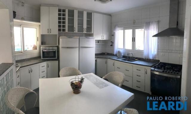 Casa à venda com 3 dormitórios em San diego park, Cotia cod:588521 - Foto 13