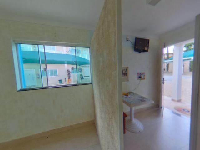 Loft à venda com 5 dormitórios em Santa genoveva, Goiânia cod:28592 - Foto 9