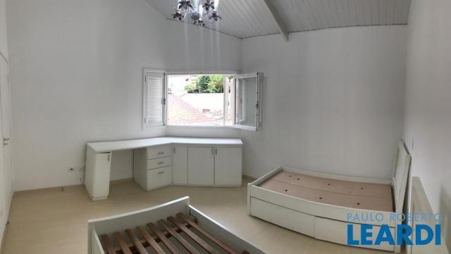 Casa à venda com 3 dormitórios em San diego park, Cotia cod:588521 - Foto 20