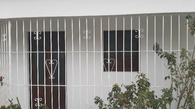 Casa Ampla 4 Quartos e 4 vagas de garagem - Contato Felipe Leão - *78 - Foto 15