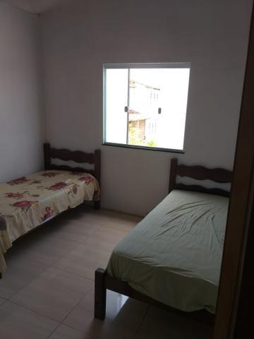 Casa para temporada - 2 quartos, varanda - Cabuçu / Pedras Altas - Foto 11