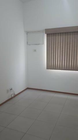 G Cód 221 Excelente Apto no Cond Avant no Bairro 25 de Agosto em Caxias - Foto 3
