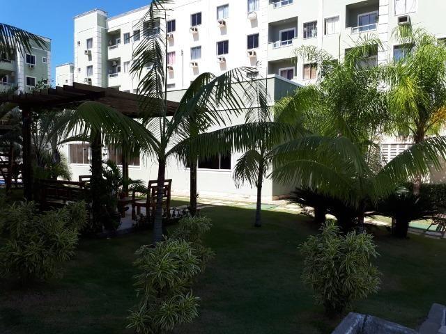 Projetado Costa Atlântica d601 liga 9 8 7 4 8 3 1 0 8 Diego9989f ,