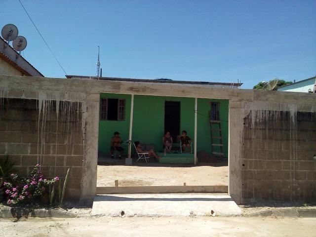 Casa em Anchieta - Foto 4
