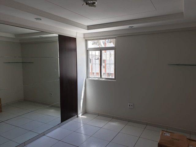 Oportunidade! Apartamento à venda no Expedicionários - Foto 8
