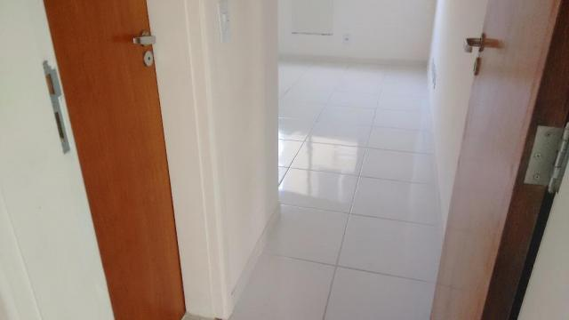 Cobertura com 2 dormitórios à venda, 140 m² por R$ 349.000,00 - Centro - Mesquita/RJ - Foto 10