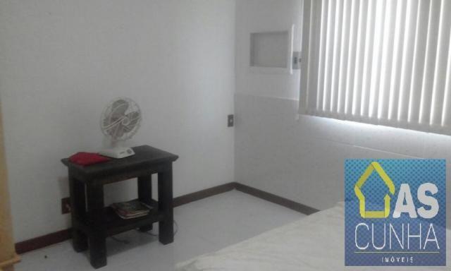 Apartamento para Venda em Araruama, Iguabinha, 2 dormitórios, 2 banheiros - Foto 13