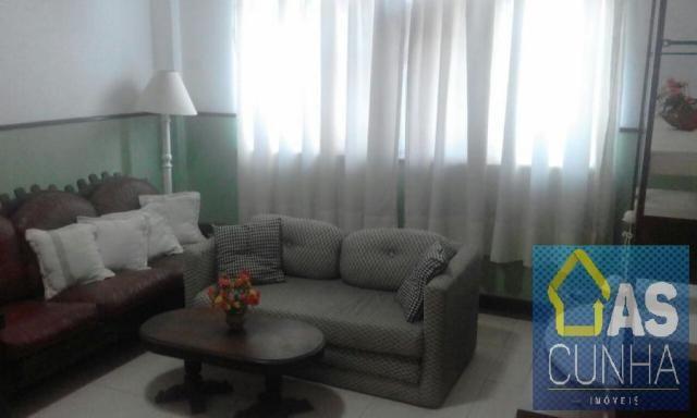 Apartamento para Venda em Araruama, Iguabinha, 2 dormitórios, 2 banheiros - Foto 2