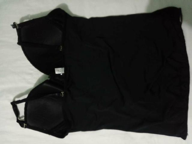 Vendo roupa masculina e feminina - Foto 4