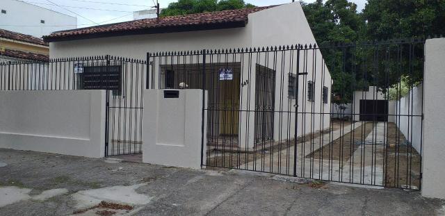Casa no Heliópolis VENDE OU ALUGO! - Foto 8