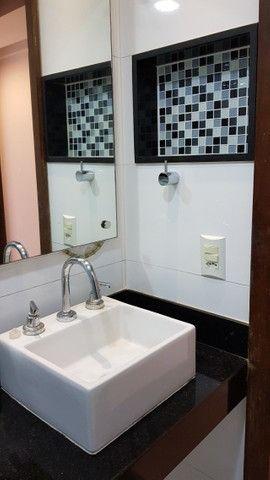 Apartamento na Barra da Tijuca, 3 Quartos, 1 Suíte, 152 m², 2 Aptos por Andar - Foto 14