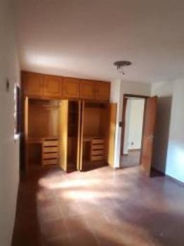 Casa com 3 quartos e 2 banheiros no José Abraão - Foto 10