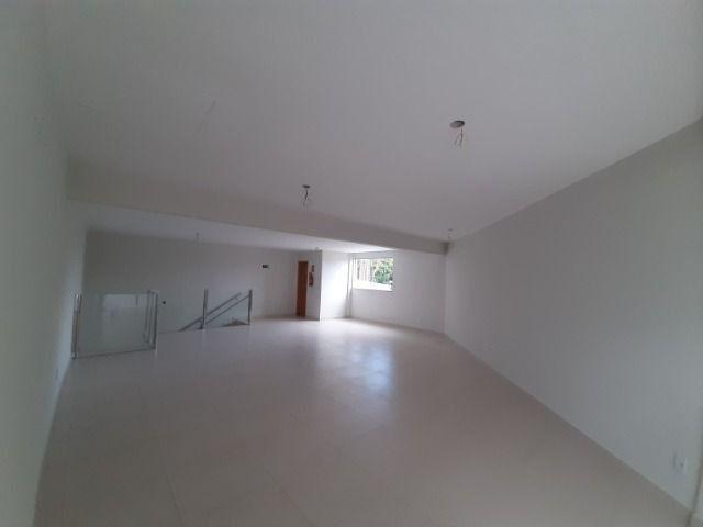 Alugo Sala Comercial com 131 m² na Via 89, Setor Sul - Foto 7