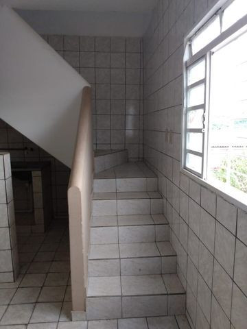 Apartamento Duplex - Foto 17