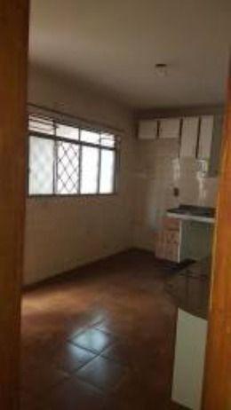 Casa com 3 quartos e 2 banheiros no José Abraão - Foto 8