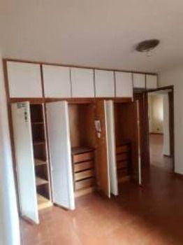 Casa com 3 quartos e 2 banheiros no José Abraão - Foto 11
