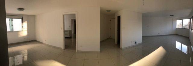 Apartamento venda e aluga - Foto 5