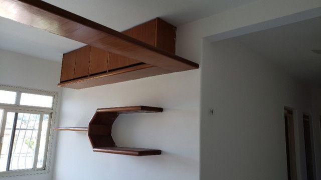 Apartamento para aluguel com 64 metros quadrados com 3 quartos em Benfica - Fortaleza - CE - Foto 5