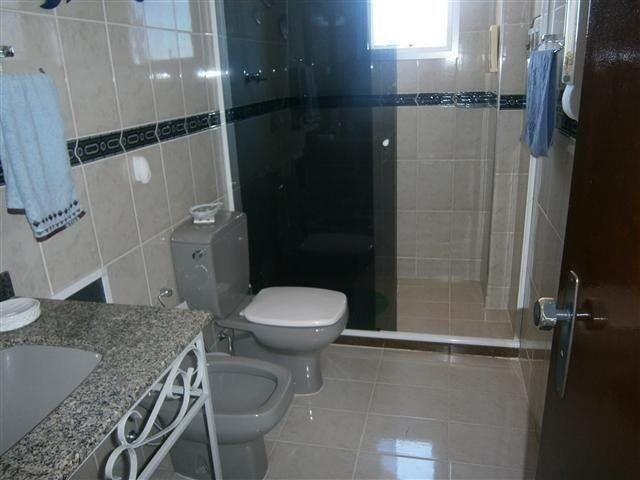 Vendo - Cobertura com três dormitórios em São Lourenço-MG - Foto 3
