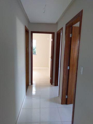 Apartamento 3/4, 1 suíte, 150m² - São Caetano - Foto 11