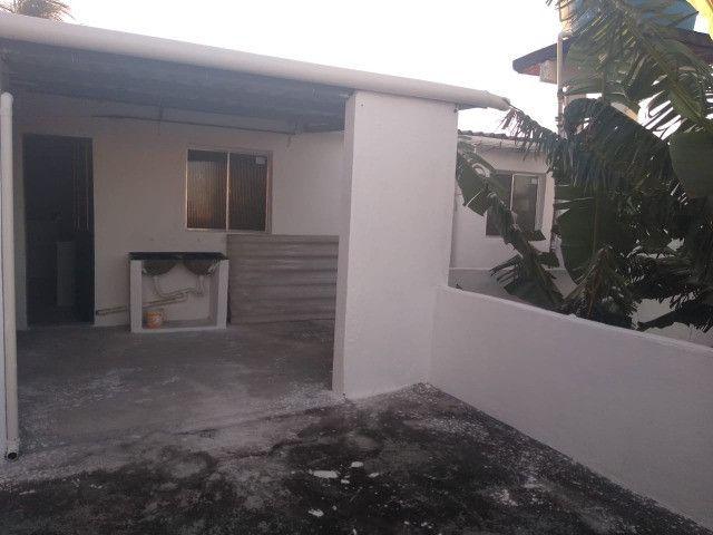 Vende Casa Sucupira - Foto 4