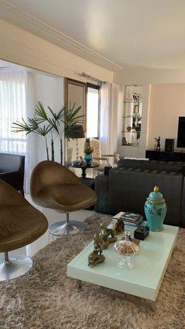 Vendo Apartamento no Condominio Amelio Amorim