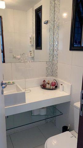 Vendo Apartamento no Condominio Amelio Amorim - Foto 9