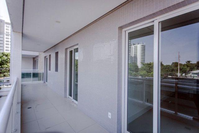 Terezina 275 - Apartamento de 539 m² em Manaus, AM - Financiamento Direto!!! - Foto 15