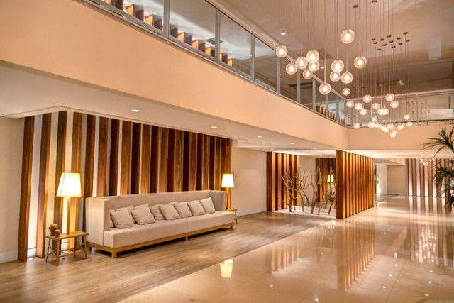 Terezina 275 - Apartamento 539 m² em Manaus, AM. Localização privilegiada!!! - Foto 9