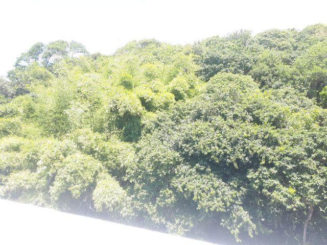 Apartamento no Cabo Branco - Foto 3