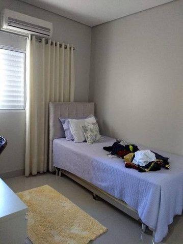 Sobrado no Condomínio Village Arvoredo com 3 dormitórios à venda, 126 m² por R$ 450.000 - Foto 3