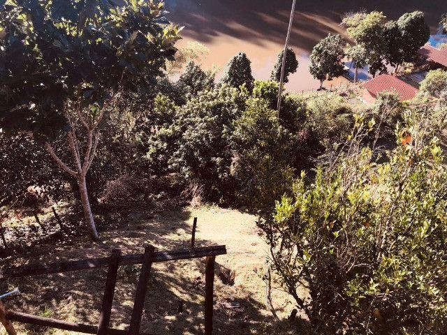 Marechal Floriano, Condomínio a 10 km da cidade - Foto 13