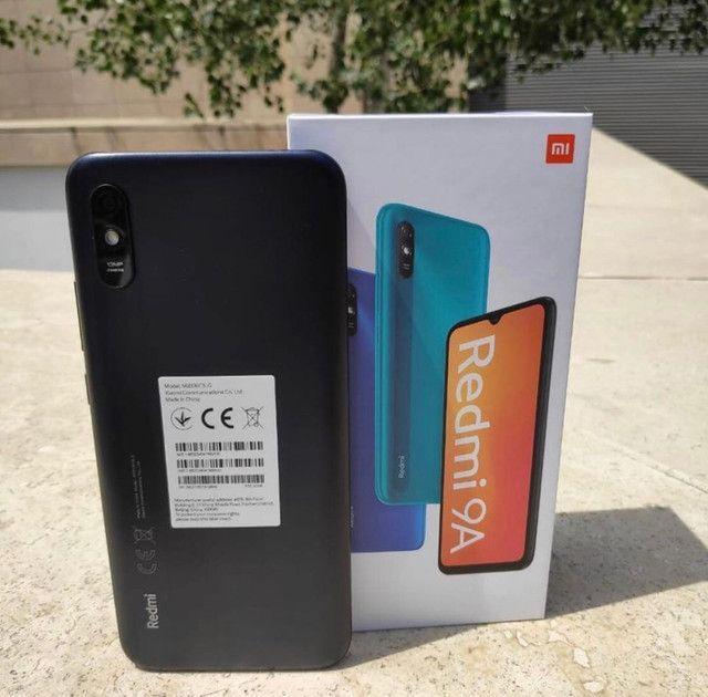 Celular Xiaomi 9A, Note 8 , Note 9 , Note 9s - Foto 4