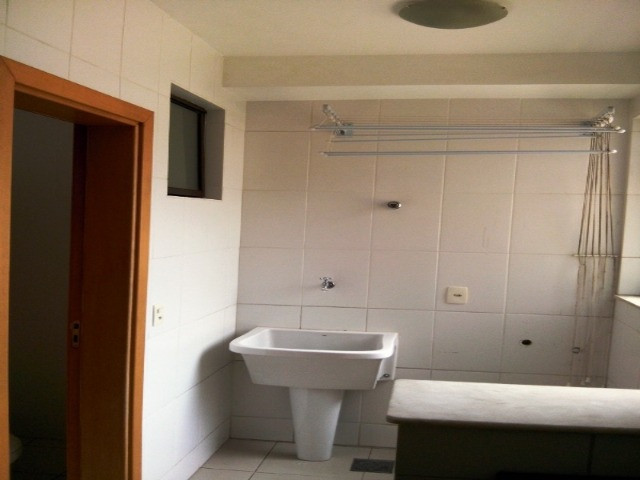 Apartamento de 3 Quartos - Suíte - Duas Vagas // Padre Eustáquio - BH - Foto 11