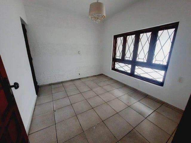 Casa 3 dormitórios para Venda em Indaiatuba, Jardim Dom Bosco, 3 dormitórios, 1 suíte, 2 b - Foto 3