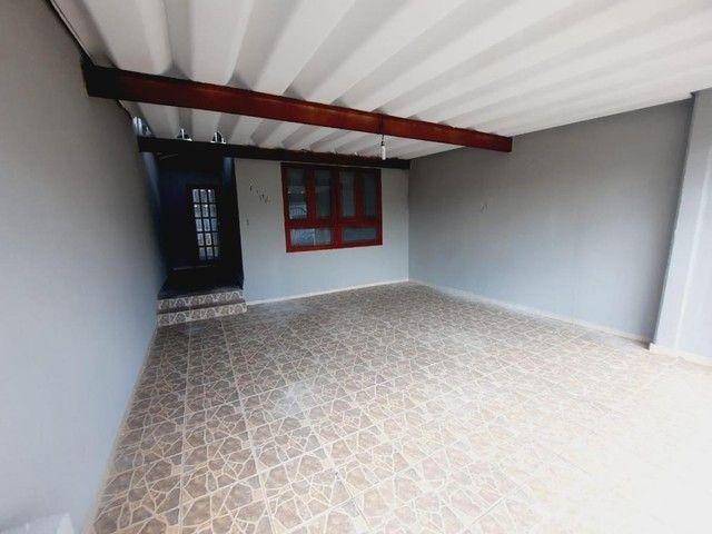 Casa 3 dormitórios para Venda em Indaiatuba, Jardim Dom Bosco, 3 dormitórios, 1 suíte, 2 b