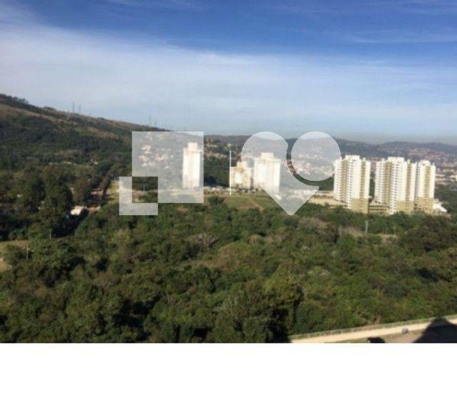 Apartamento à venda com 2 dormitórios em Jardim carvalho, Porto alegre cod:REO423793 - Foto 13