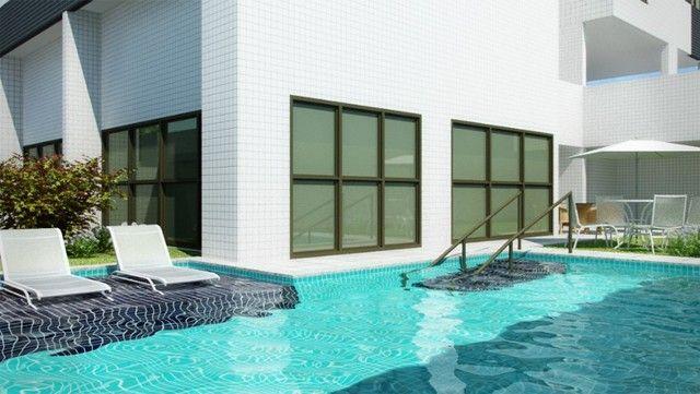 MD   Melhor 2 quartos dde Casa Amarela, Pronto para morar, Imperdível - Foto 5