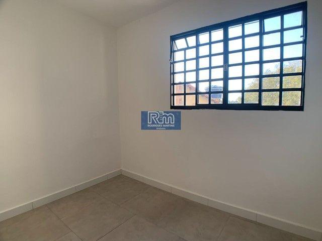 Casa para alugar com 3 dormitórios em Caiçara, Belo horizonte cod:6156 - Foto 18