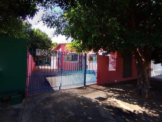 Casa à venda, 2 quartos, Vila Palmira - Campo Grande/MS - Foto 8