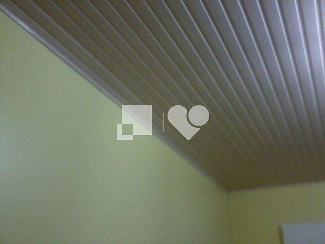 Casa à venda com 2 dormitórios em Jardim carvalho, Porto alegre cod:REO420475 - Foto 7