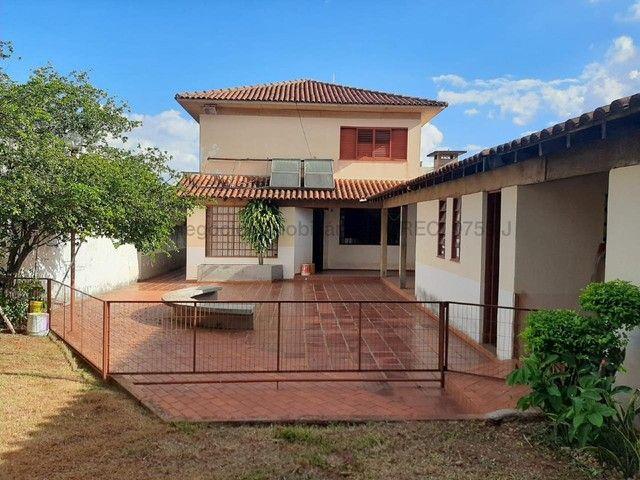 Sobrado à venda, 3 quartos, 1 suíte, 2 vagas, Jardim dos Estados - Campo Grande/MS - Foto 16