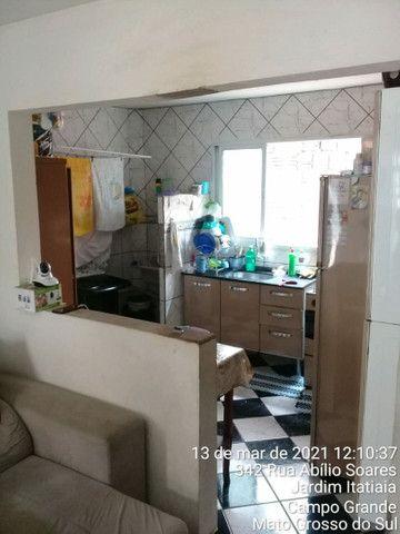 Apartamento no Jardim itatiaia - Foto 4