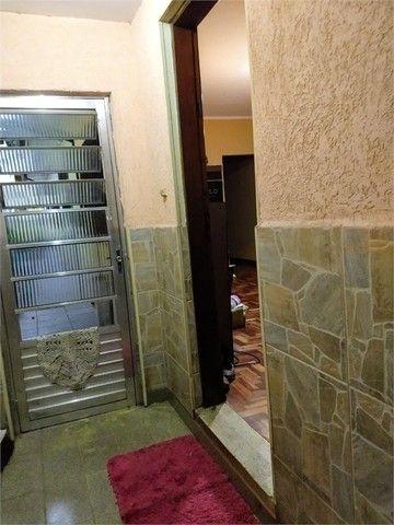 Casa à venda com 3 dormitórios em Jaçanã, São paulo cod:REO507629 - Foto 7