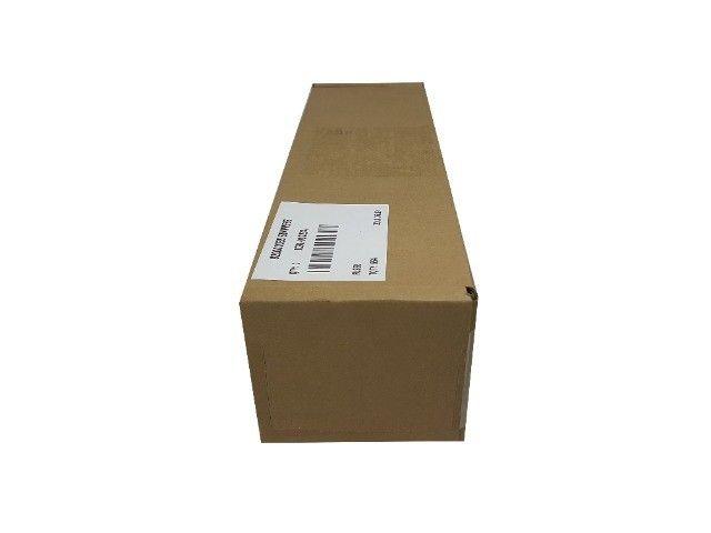 Unidade Fusora Samsung  M4070 / JC91 01023A Original Novo - Foto 3