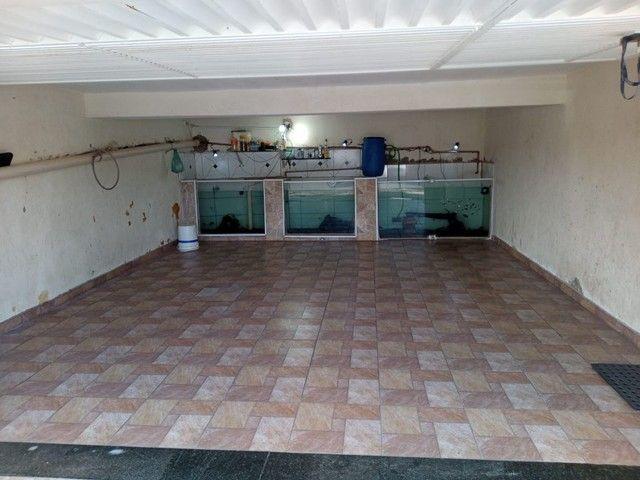 Casa - Parque Residencial Vila União - Campinas-SP - Foto 3